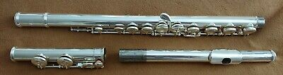 Mirage Child's Flute In Good Condition