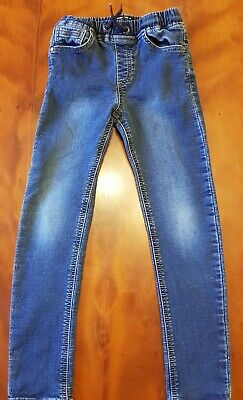 Boys Next Jeans, Age 6-7, Excellent Condition.