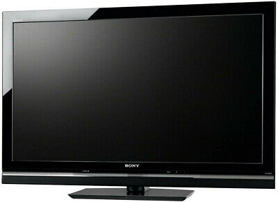 "Sony Bravia KDL-40W5500 40"" FULL HD 1920 x 1080p Digital Freeview LCD TV"