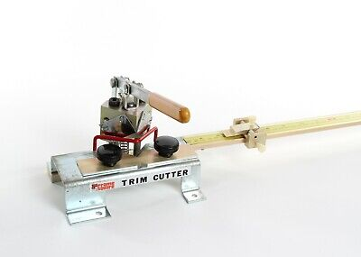 Trim Cutter by Frame Square