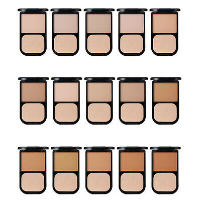 Menow Brand New 15 Colors High Quality Loose Powder Cosmetics Face Makeup P T7P1