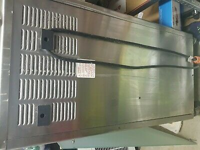Taylor PH84-58 Soft Serve, Yogurt Machine- Good working condition