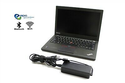 20CL Keyboard NEW Thinkpad X250 FRU BOM; MT 20CM