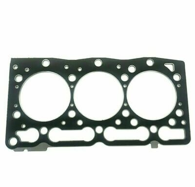 Cylinder Head Gasket For Bobcat 16261-03310