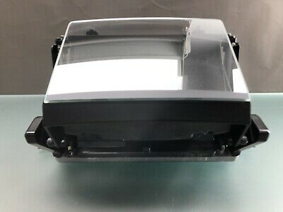 Original VW Tiguan II Headup Display Projektor Head up Bildschirm HUD 5NA919608A