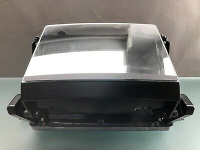 Original VW Aerton 3H Passat B8 3G Headup Display Projektor Head up 3G0919608B