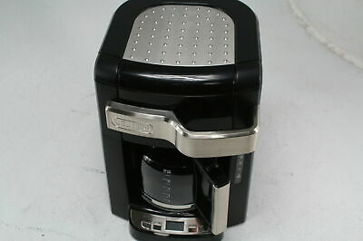 DELONGHI COFFEE DREGS CONTAINER 5313213561 FOR ECAM MODELS LISTED IN HEIDELBERG
