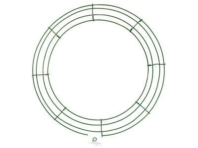 Panacea Pan36005  Box Wreath Frame 16