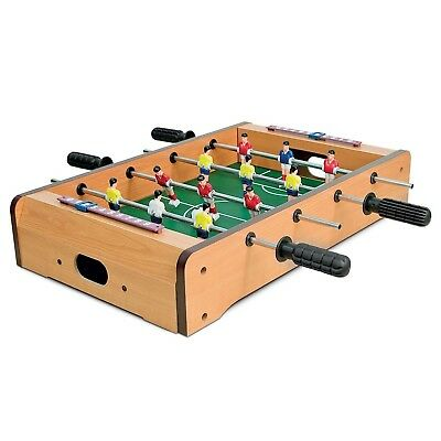 Deluxe Foosball Table Full Size Melbourne Pickup