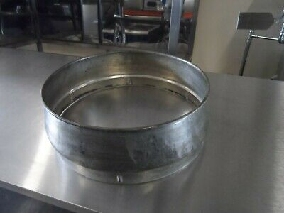 Hobart 20 Quart Planetary Mixer Bowl Guard £40 + Vat