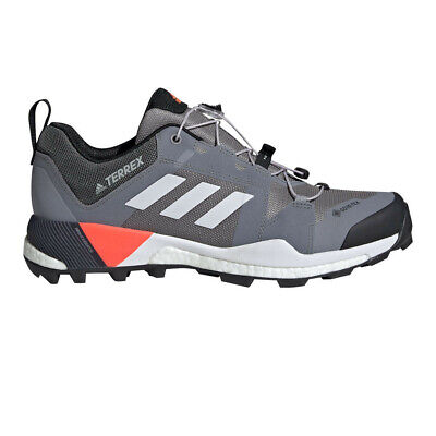 ADIDAS TERREX BOOST 280 w Continental Competition Rubber
