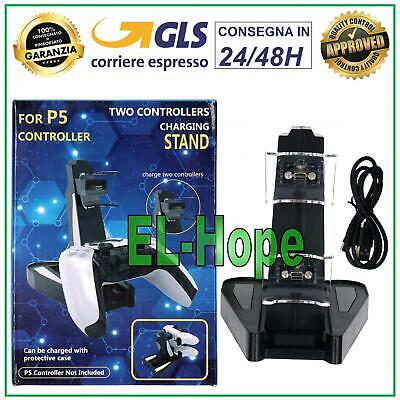 Touch Display Lcd Frame Batteria Originale Huawei P Smart Fig-Lx1 Lx2 Lx3 Bianco