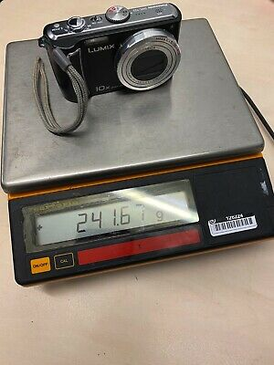 Sartorius Micro Balance Analytical Weighing Scales Lab + PSU