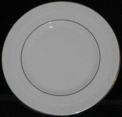 """ROYAL DOULTON china AMULET H4998 pattern DINNER PLATE 10-5//8/"""""""