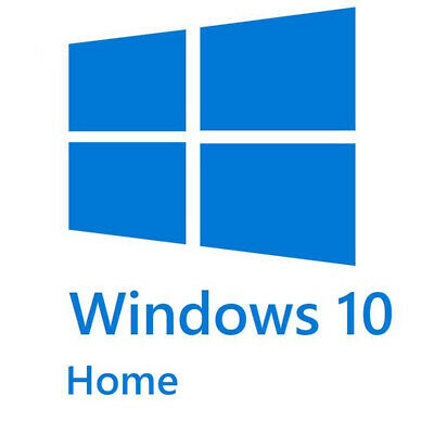 Microsoft Windows 10 Home 32/64 Key ESD Multilanguage Original License Key FAST