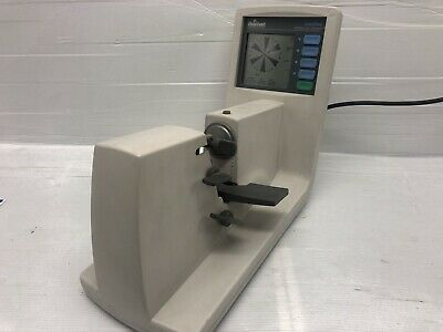 REICHERT LensChek Advanced Logic Lensometer (Auto Lensometer) 12621