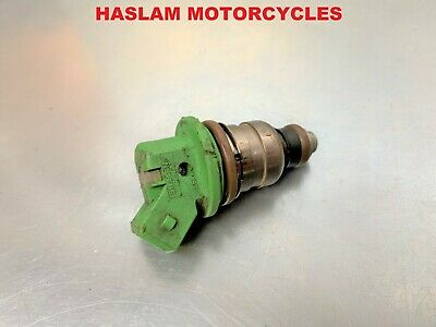 aprilia sr50 ditech injection water cooled injector