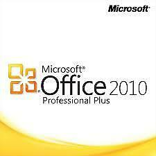 Office 2010 Professional Plus Product Key  Activation License🔥 Fast Delivery 🔥