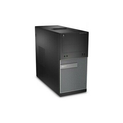 DELL OPTIPLEX 3020 MT i5_4590