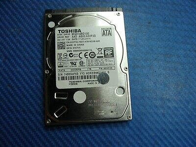320GB Laptop HDD for Dell Inspiron 15 3000 3541 3542 3543 3546 3549 3441 3442