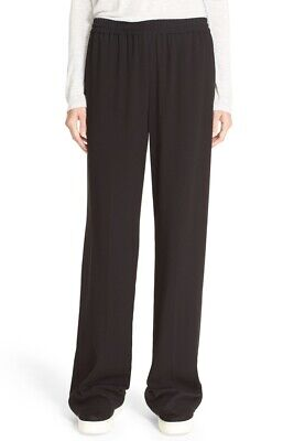VINCE- Pull-On Wide Leg Trousers NEW NWT Size 2