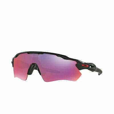[OO9208-46] Mens Oakley Radar EV Path Sunglasses