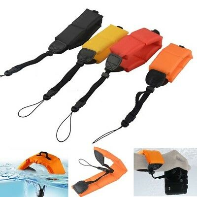 Floating Wrist Strap Diving Swimming for DJI Osmo Action Camera Accessories