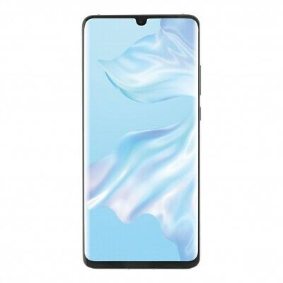 Huawei P30 Pro Dual-Sim 256 Go breathing crystal  (État Comme Neuf)