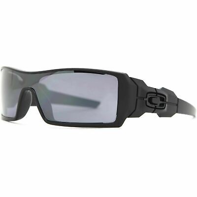 [03-464] Mens Oakley Oil Rig Sunglasses