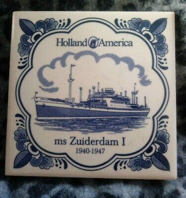 An Officer/'s Account The PRINSENDAM Disaster- New Book