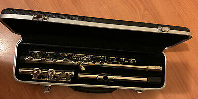 Freedom Flute - Musical Instrument in Good Condition