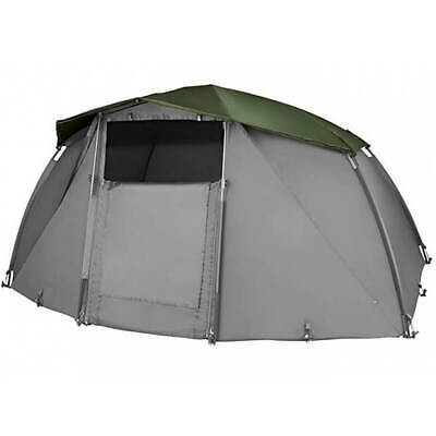 Trakker Tempest Brolly Advance Skull Cap
