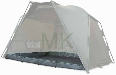 Trakker Tempest Advanced 100 Shelter Inner Capsule