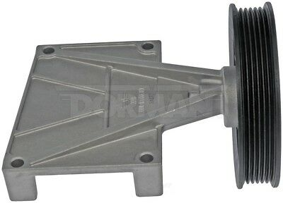 New A//C Compressor Bypass Pulley Fits 1994-2001 Honda Accord 34168