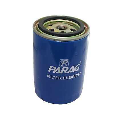Engine Oil Filter Element Fits Ford Tractor 3600 Models CDN
