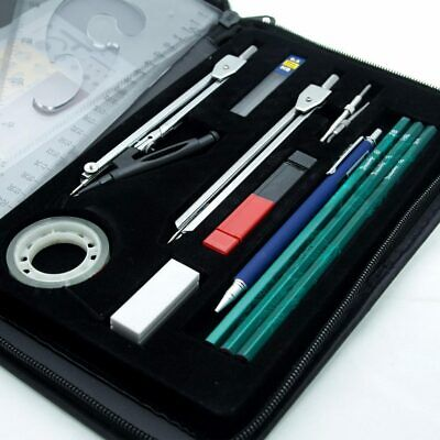 High Quality Stainless Steel Compass Set Noble Brand Product in Australia