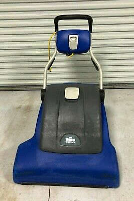 """Windsor NuWave 26"""" Inch Wide Commercial Vacuum Needs Brush Rollers FREE SHIPPING"""