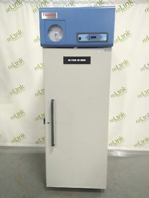 Thermo Fisher Scientific Revco High-Performance Freezers UFP2330A22