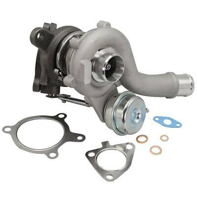 Right Turbo Turbocharger for Ford Explorer Taurus Lincoln MKS MKT 3.5L