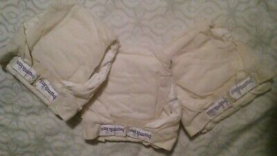 Bumkins Cloth Diaper