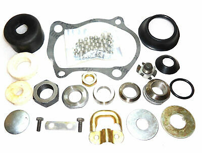 Massey Ferguson 135,148, 230, 240, 250,35,35x Steering column Repair Kit