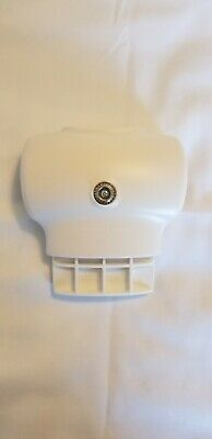 4moms mamaRoo Baby Swing Seat Replacement Part Main Center/Middle Bar model 1026