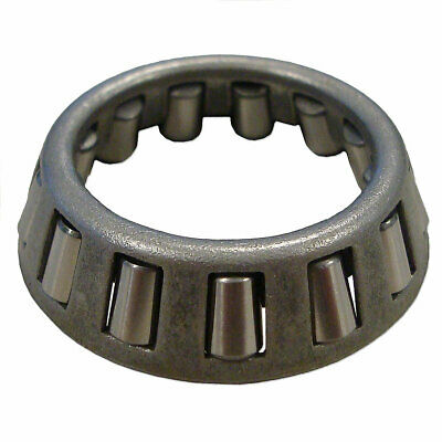 Steering Worm Bearing JD7396 for J D - B 50 520 & 530 Tractors