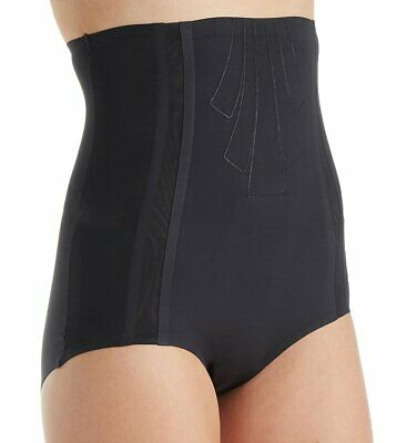 Chantelle 2857 Shape Light Smoothing High Waist Brief Panty