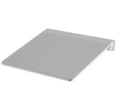 Apple Magic Trackpad Wireless Bluetooth, Multi-Touch MC380LL/A iMac Macbook Pro