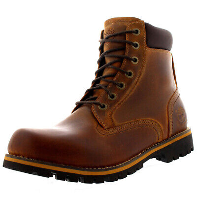 Details about Timberland Earthkeepers Rugged 6 Inch