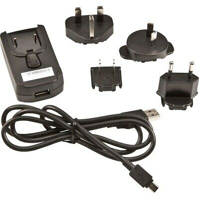 Honeywell Mobility 213-029-001 Kit Incl Ac Power Adapt Kit Us