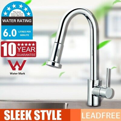 Kitchen Bath Bathroom Tap Water Saving Faucet Extender Sprayer Sink Spray Head