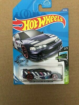 2020 Hot Wheels Mainline Series Cars YOU PICK THE ONE YOU WANT