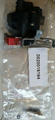 GENUINE VAILLANT SERVO VALVE PART NUMBER 012646 BRAND NEW plz read listing